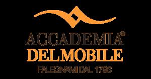 accademia del mobile agenzia passero
